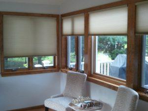 cortinas roller SunScreen