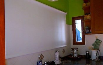 Cortinas Roller Black Out en Tucumán