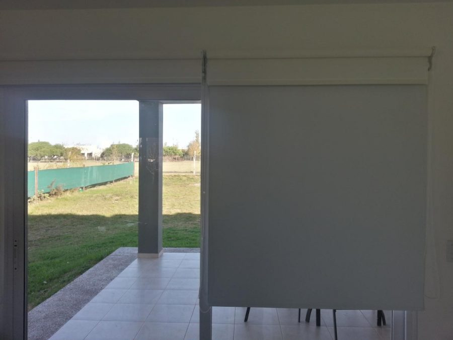 Cortinas Roller BlackOut en Jujuy