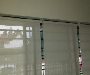 Cortinas Roller Dobles en Jujuy