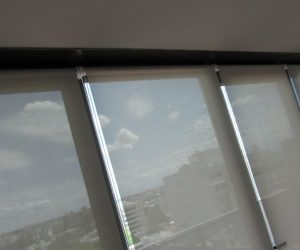 Cortinas Roller SunScreen en Catamarca