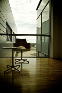 Cortina Roller tucuman para oficinas