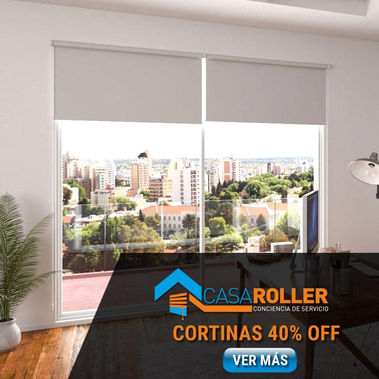 Casa Roller