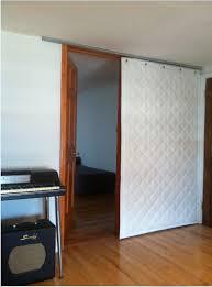 cortinas roller acustica