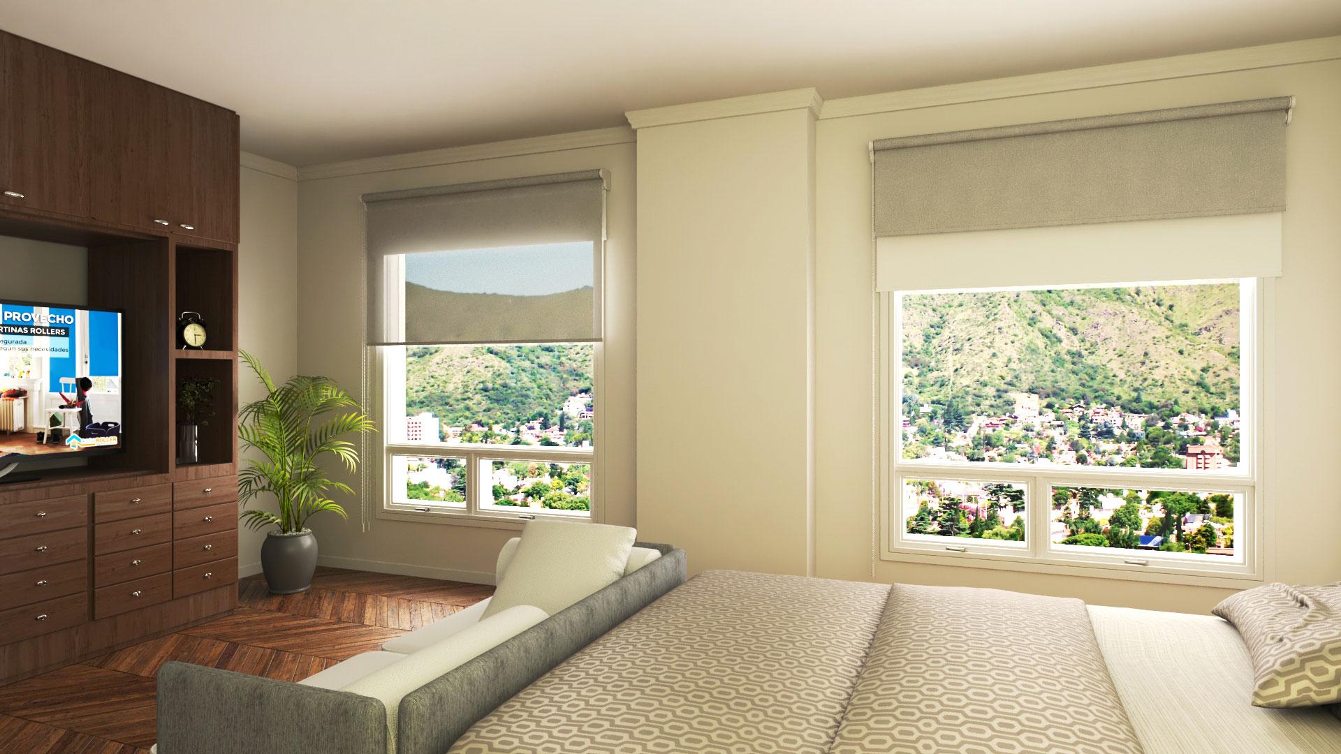 cortinas-tucuman-slider