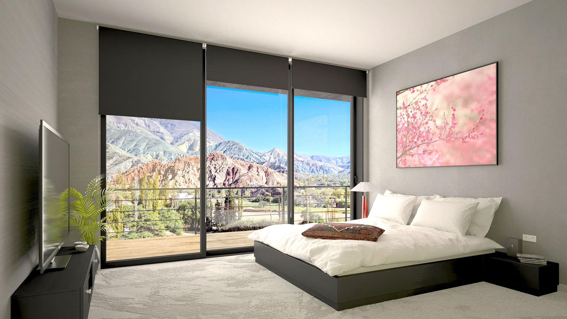 cortinas-tucuman-slider1
